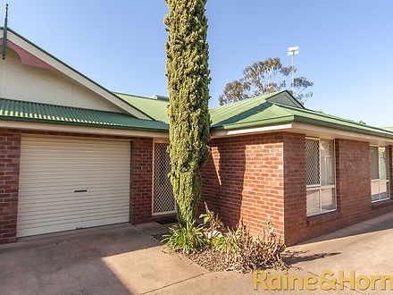 2/190 Fitzroy Street, Dubbo 2830, NSW Duplex_semi Photo