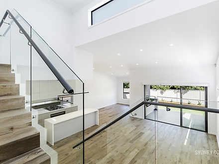 House - 16B Silverwater Cre...