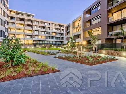 Apartment - 311/9 Edwin Str...