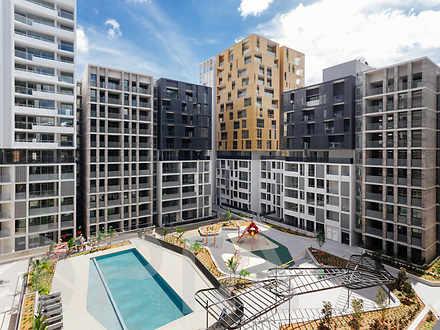 Apartment - 5 Uhrig Road, L...