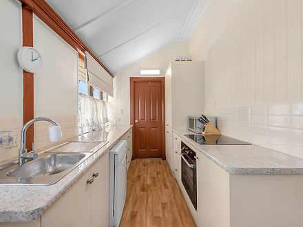 1/694 Oxley Road, Corinda 4075, QLD House Photo