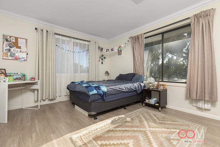 02518a8e940d810638ab7932 10198 10 bedroom 1584819752 primary