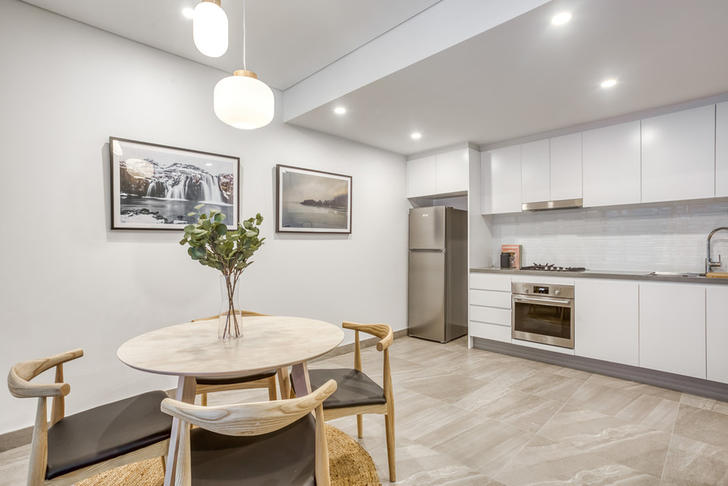 19 Rees Street, Parramatta 2150, NSW Unit Photo