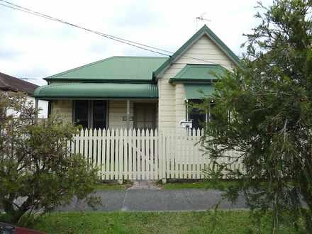 House - 12 Hardie Street, M...
