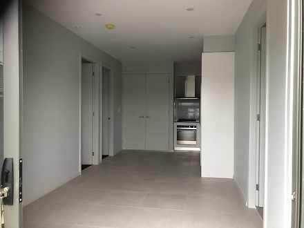 House - 156A Wianamatta Par...