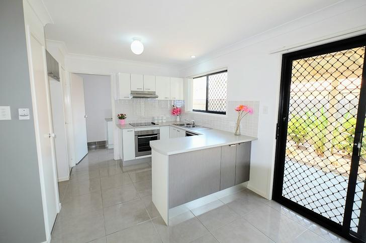 66bcd9a11d9cebef0c00747f 4545849  1583179518 9838 3.kitchen 1585897163 primary