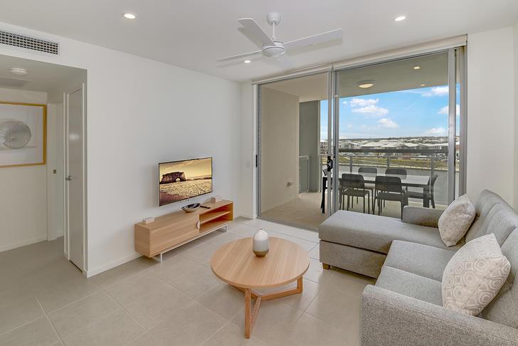 46 14 Bright Place, Birtinya 4575, QLD House Photo