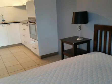 Apartment - 4/256 Casuarina...