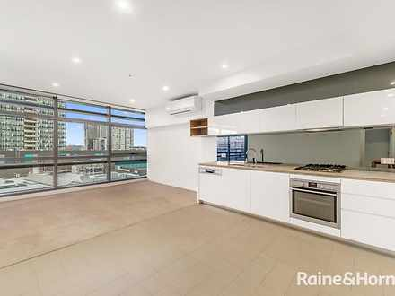 501/9 Archibald Avenue, Waterloo 2017, NSW Apartment Photo