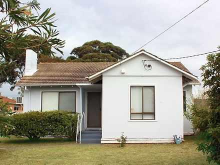 House - 11 Cooper Street, B...