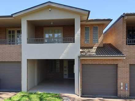 43B Euroka Street, Ingleburn 2565, NSW House Photo