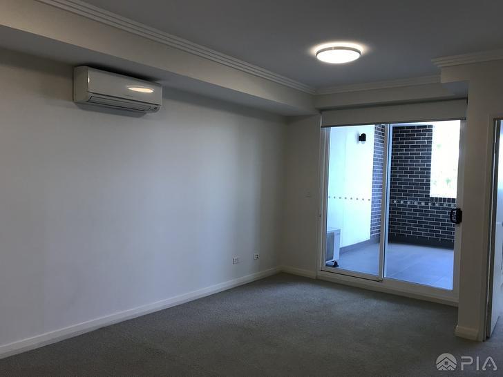 12/1271-1277 Botany Road, Mascot 2020, NSW Apartment Photo