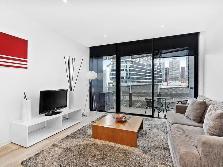 706/18 Waterview Walk, Docklands 3008, VIC Apartment Photo