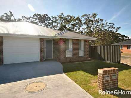 House - 17 Peacehaven Way, ...