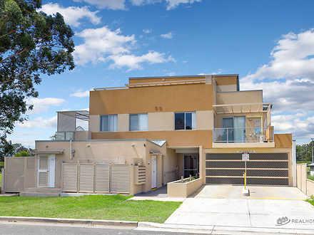 18 Paskin Street, Kingswood 2747, NSW Unit Photo