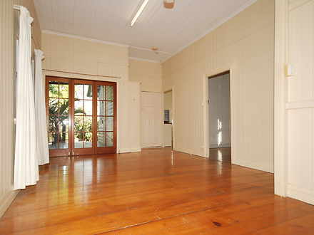 House - 94 Musgrave Road, B...