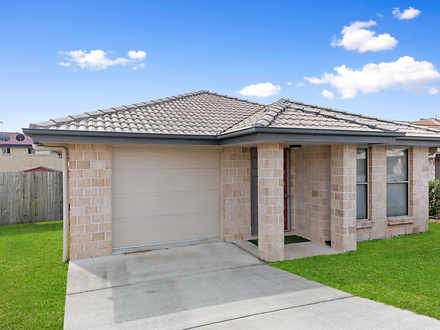 House - 53 Shayne Avenue, D...