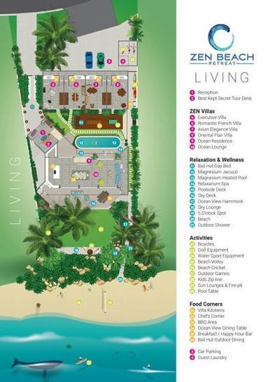 2c9144c2903635c5d80e0a20 zen beach retreat map living 558 424x600 4609 5e5dca51344cc 1584687300 primary