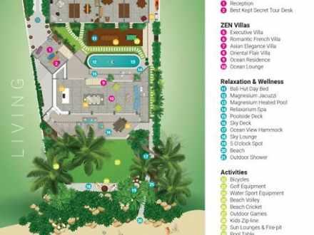 2c9144c2903635c5d80e0a20 zen beach retreat map living 558 424x600 4609 5e5dca51344cc 1584687300 thumbnail