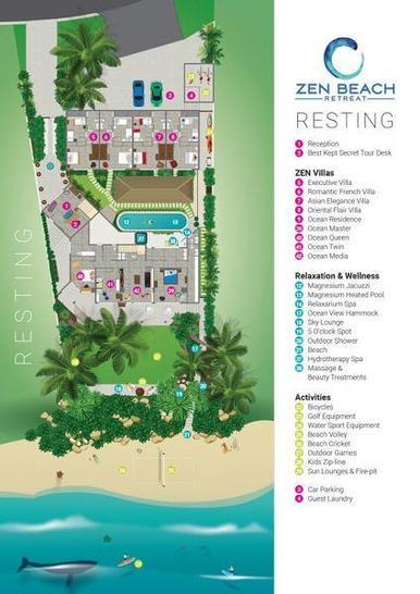 1691a8db5952ee660b59780f zen beach retreat map resting 558 424x600 4610 5e5dca5153ec4 1584687303 primary