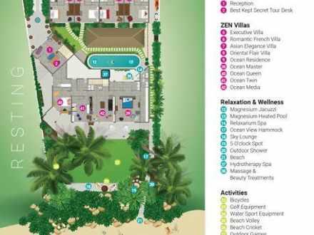 1691a8db5952ee660b59780f zen beach retreat map resting 558 424x600 4610 5e5dca5153ec4 1584687303 thumbnail