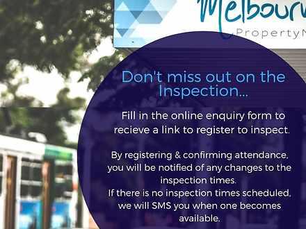 3aebe9cbada81f2ac9051d18 how to register  1  0885 5d41004604c98 6042 5d9a7f664fd3f 6126 5e2532dd3f9d1 1584929048 thumbnail