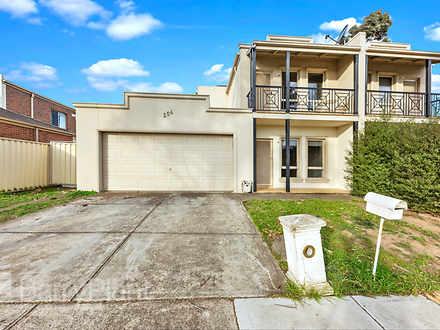 House - 254 Station Road, C...