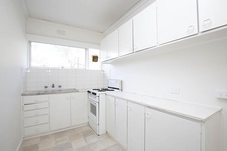 Apartment - 6/49A Denbigh R...