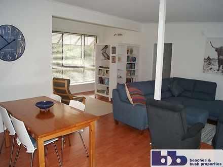 House - Long Beach 2536, NSW
