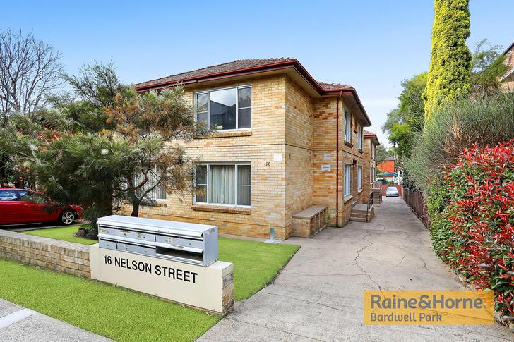 3/16 Nelson Street, Penshurst 2222, NSW Unit Photo