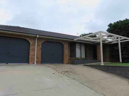 14 Mahogany Avenue, Muswellbrook 2333, NSW House Photo