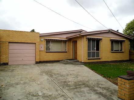 House - 3 Cowra Street, Alt...