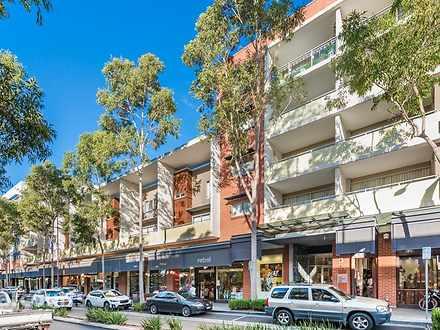 108/33 Main Street, Rouse Hill 2155, NSW Unit Photo