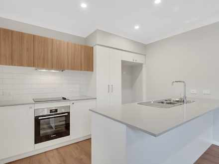 140/164 Government Road, Richlands 4077, QLD Townhouse Photo