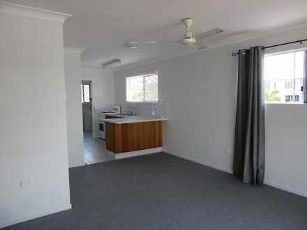 Unit - Hermit Park 4812, QLD