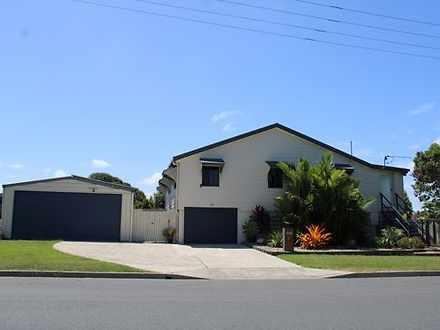 Innisfail 4860, QLD House Photo