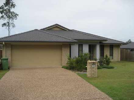 House - 561 Connors Road, H...