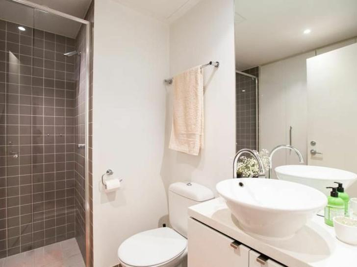 13/4 Tambua Street, Pyrmont 2009, NSW Unit Photo
