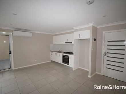 49A Osprey Road, South Nowra 2541, NSW Duplex_semi Photo