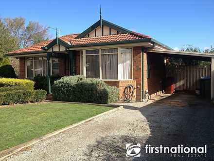 House - 37 Jacksons Road, N...