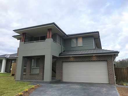 House - 54A Lowndes Drive, ...