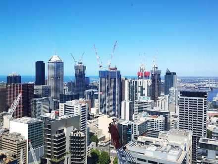 LEVEL51/135 A'beckett Street, Melbourne 3000, VIC Apartment Photo