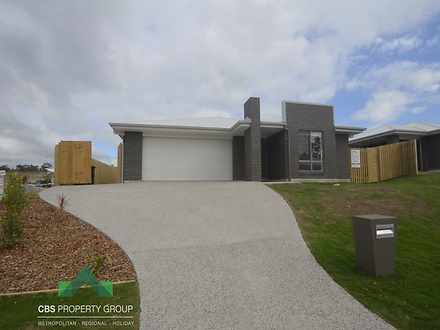 20 Owttrim Circuit, O'connell 4680, QLD House Photo