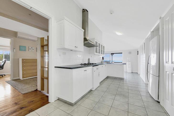 Emu Park 4710, QLD House Photo