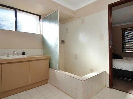 7d6d648260fbbb82f3d99be1 bathroom d7d2 ca2f 6d45 cae4 3da1 c8fe bf07 2246 20200304103157 1585280258 thumbnail