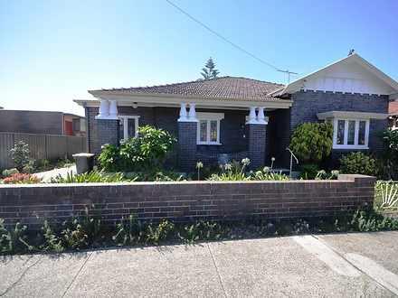 392 West Botany Street, Rockdale 2216, NSW House Photo