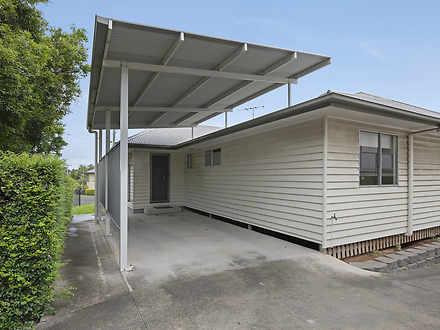 House - 1/56 Weir Street, M...