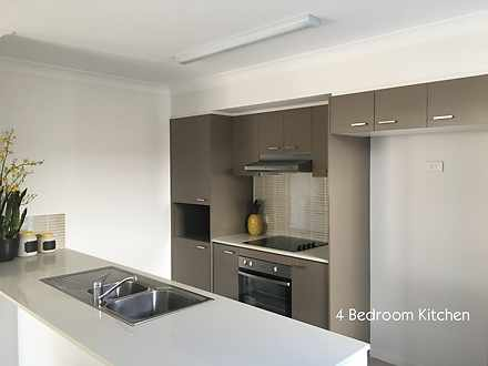 Townhouse - 10B Sovereign P...
