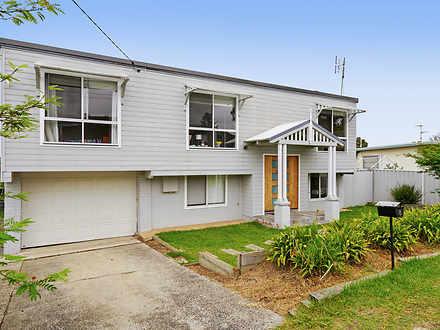 House - 8 Sadie Avenue, Gor...