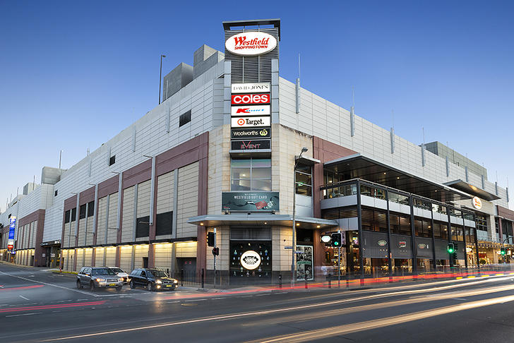 9bc766ea7a303006a1deee22 4599821  1583282965 527 900x600westfield burwood 2019 1584662264 primary